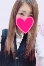 12/2体験入店初日ころ