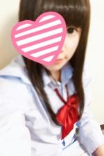 ★あられちゃん18歳なりたて(黒髪巨乳ロリ)