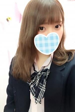 12/3体験初日わっふる