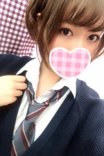 12/15体験入店初日ゆえ