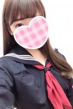 12/16体験入店初日ねいろ