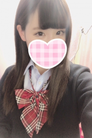 1/1体験なおん(JK中退18歳なりたて)