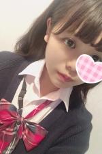 みおん(JK上がりたて18歳)