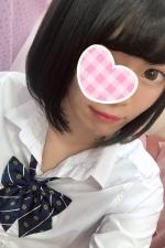 めう(2000年生まれ)18歳