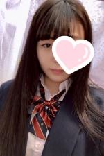 体験入店2/7初日しほ(JK中退年齢18歳2000年生まれ)