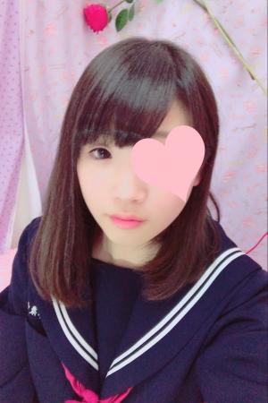 体験入店2/11あんじゅ(2000年生まれJK中退)