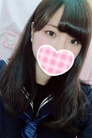 2/13体験入店初日ゆきな