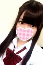 ★あいなちゃん