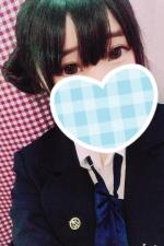 2/23体験入店初日ふうわ