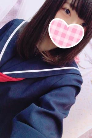 本日4日目3/6体験入店初日さとみJK中退年齢18歳
