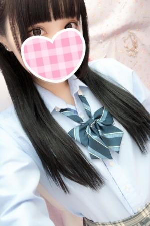 体験入店3/6初日 ころん 18歳