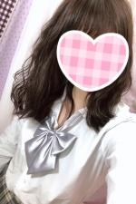 3/19体験初日ゆうきJK上がりたて18歳