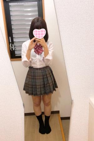 3/18体験入店初日大宮店なつみJK上がりたて