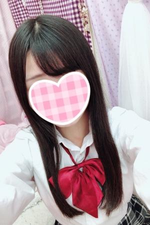 ひよみ(2000年生まれ18歳)
