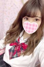 体験入店4/6初日ぐら