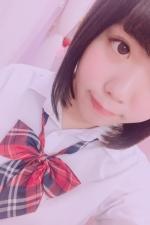 体験入店4/7初日えみり2000年生まれ