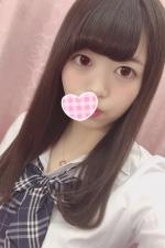 体験入店4/13初日なつめ