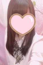 4/13体験入店初日ゆりえ