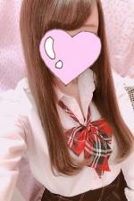 体験入店4/19初日みるる