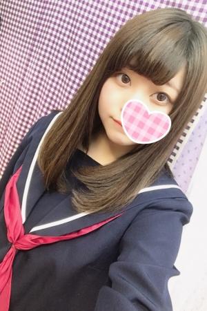 体験入店4/19初日あきな
