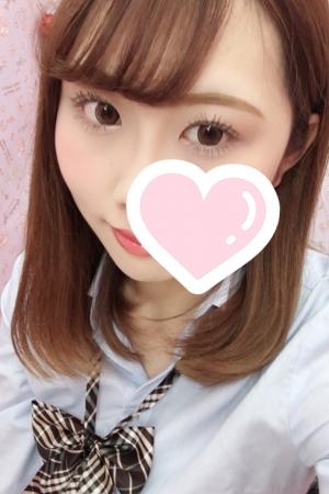 体験入店4/20初日ふりる