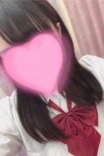 4/22体験初日らんな
