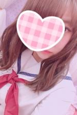 体験入店4/24初日さら(2000年生まれ)