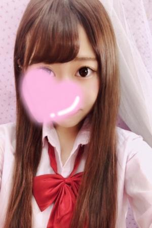 きさ(JK上がりたて18歳)