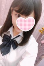 ゆうさ(JK上がりたて18歳)