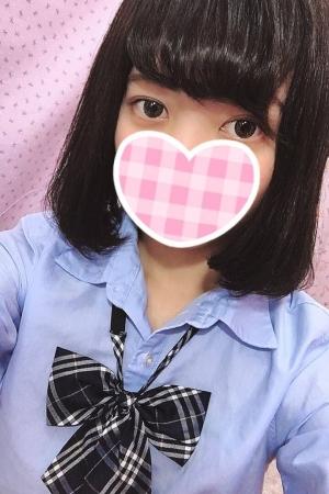 体験入店5/2初日すずほ2000年生まれ18歳