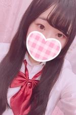 体験入店6/17初日ぴょん