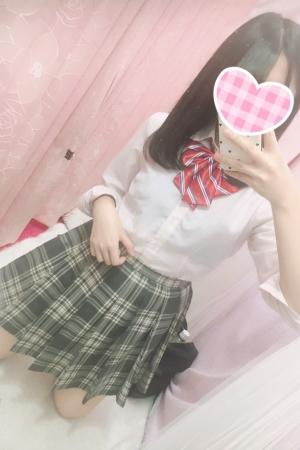 すずみ(JK上がりたて18歳)