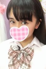 体験入店5/18初日まりあ