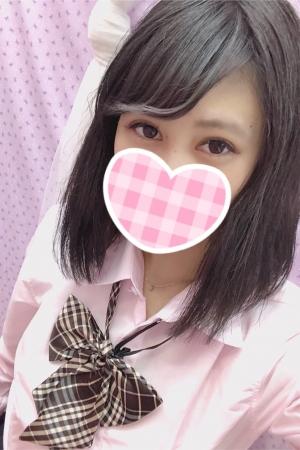 じゅりあ(JK上がりたて18歳)