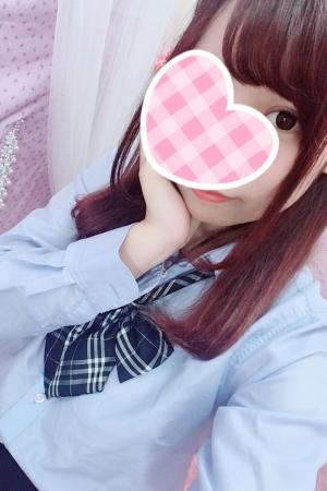 体験入店初日5/25ななほ