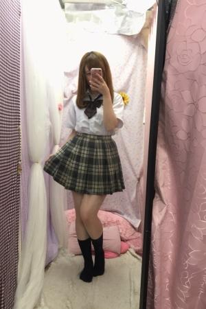 体験入店6/2初日しんじゅ