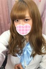 体験入店6/2初日らむせ