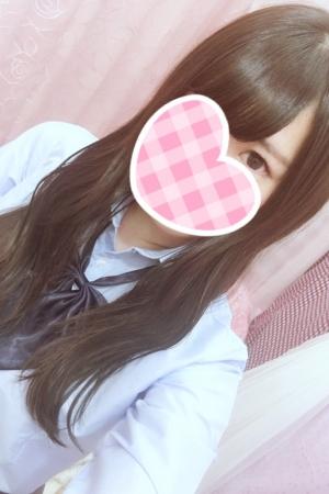 体験入店6/17初日みや