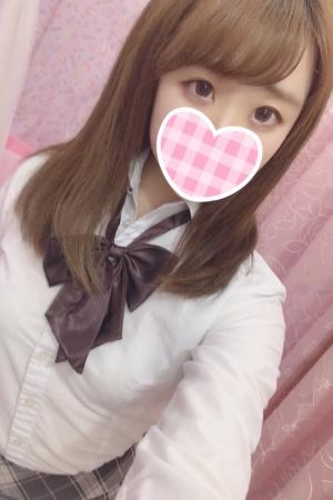 6/9体験入店初日ゆぴ JKあがりたて