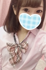 6/14体験入店初日おんぷ
