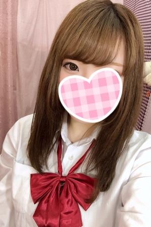 体験入店6/17初日こぐまJK上がりたて18歳