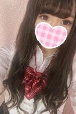 体験入店6/2初日ばにら