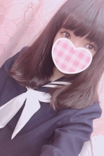 体験入店6/17初日つぐみちゃん