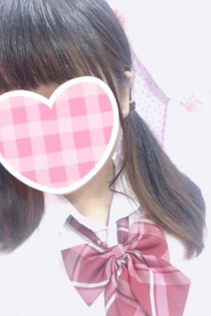 体験入店6/21初日JK上がりたて ひよね