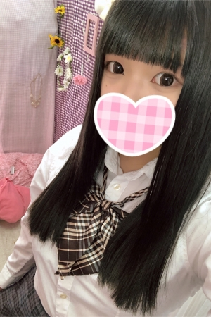 体験入店6/27初日のこ