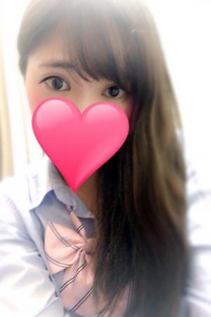 ★あゆちゃん(細くて美人モデル)