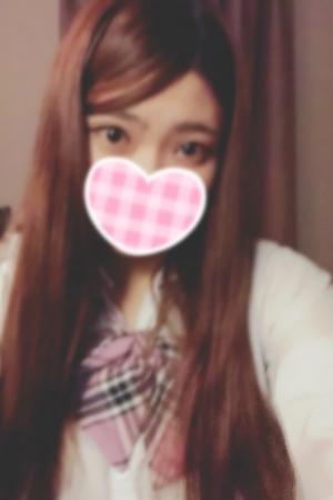 ★あゆ(細くて美人モデル)