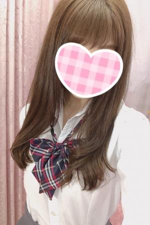 体験入店6/30初日にちか