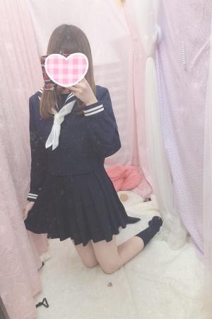 みくる(2000年生まれJK中退年齢18歳)