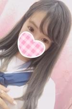 8/21体験入店初日えりー